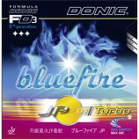 Bluefire JP 01 Turbo